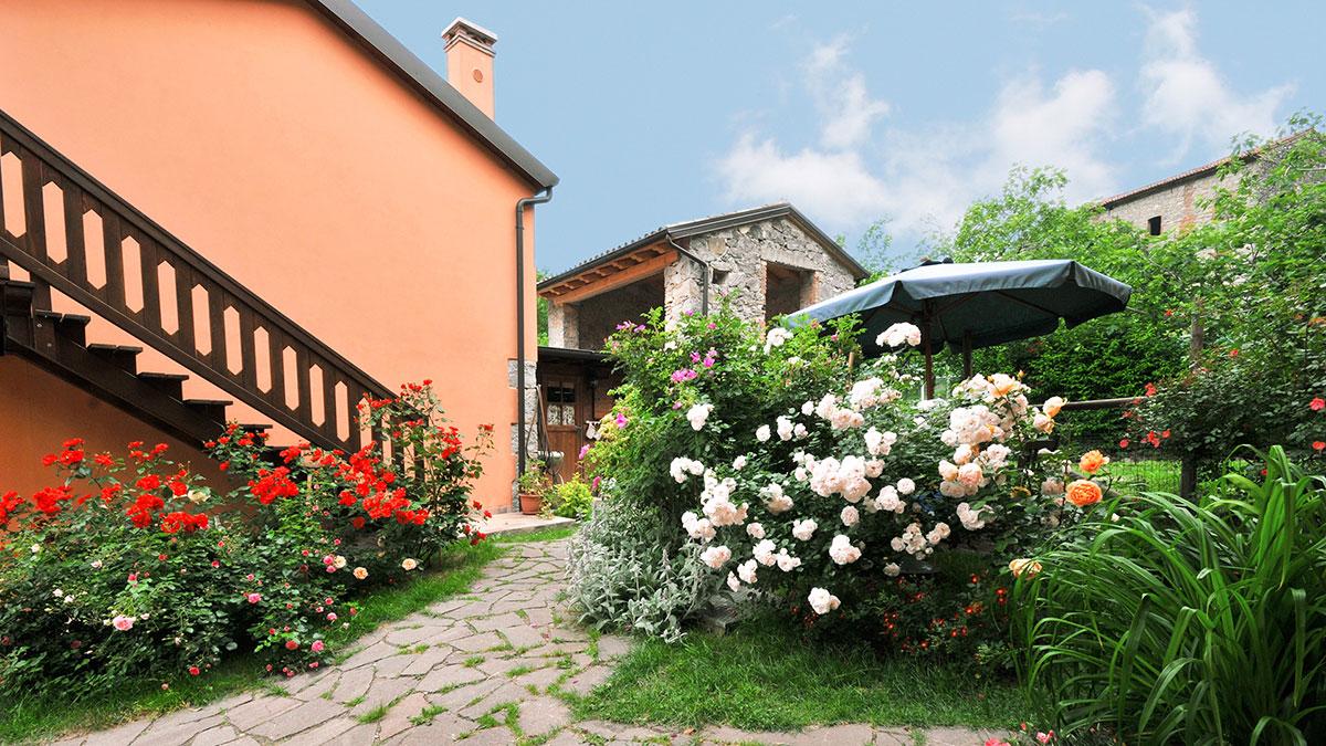 giardino-nicchia-1
